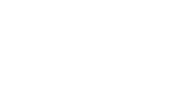 loj-engineering-white-logo